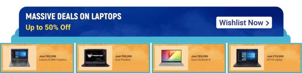 Big-Billion-Day-Laptop-Offers