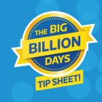 Flipkart-Big-Billion-Days-2020