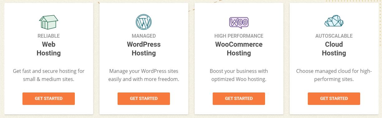 Web-Hosting-Kya-Ha-What-Is-Webhosting-in-Hindi