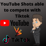 Youtube shots Kya Hai , What Is Youtube Shots in hindi Full guide